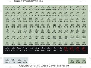cot-german-front