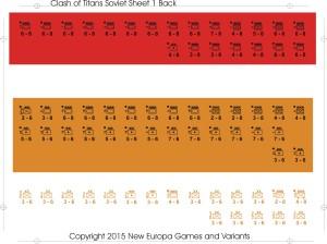 cot-soviet-sheet-1-back