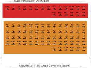 cot-soviet-sheet-3-back
