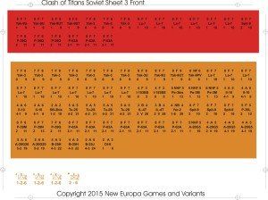 cot-soviet-sheet-3-front